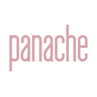 09panache